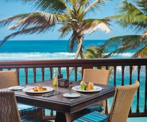 The Atlantis inTent Bay, Barbados Hotels | Fleewinter Tailor-Made Holidays