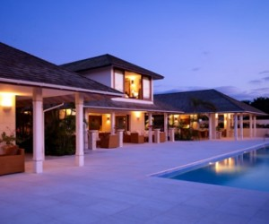 Tom Tom in Royal Westmoreland, Barbados Villa | Fleewinter Tailor-made Holidays