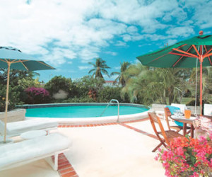 Williams Cottage, Sam Lords, Barbados Value Villas & Apartments |Fleewinter Tailor-Made Holidays