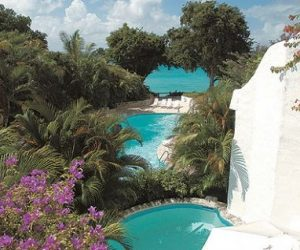 Nutmeg Merlin Bay Barbados |Fleewinter tailor-made holidays