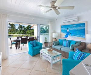 Glitter Bay 309 Apartment Barbados |Fleewinter tailor-made holidays