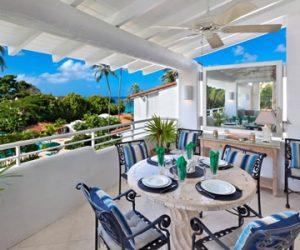 Glitter Bay 409 Barbados |Fleewinter tailor-made holidays