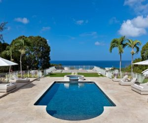 High Breeze Villa Barbados |Fleewinter tailor-made holidays