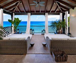 Langara Penthouse Barbados |Fleewinter tailor-made holidays