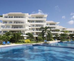Palm Beach Apartment Barbados |Fleewinter tailor-made holidays