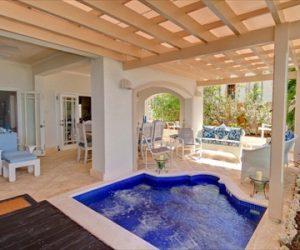 Reeds 1 Apartment Barbados|Fleewinter tailor-made holidays
