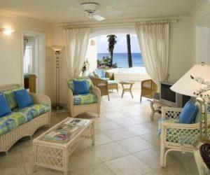 Reeds House 9 Apartment Barbados | Fleewinter tailor-made holidays