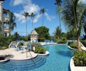 Schooner Bay 207 Apartment Barbados |Fleewinter tailor-made holidays