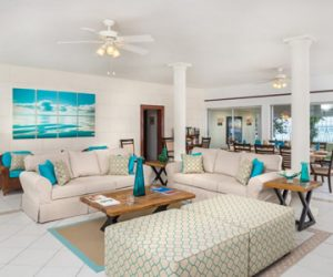 West We Go Villa Sandy Lane Barbados  Fleewinter tailor-made holidays