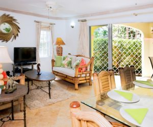 Terraces 104 Apartment Barbados | Barbados tailor-made holidays