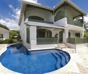 A15 Villa Sugar Hill Barbados |Fleewinter tailor-made holidays