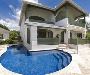A15 Villa Sugar Hill Barbados  Fleewinter tailor-made holidays