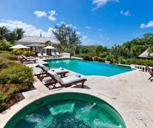 Go Easy Villa Sugar Hill Barbados |Fleewinter tailor-made holidays