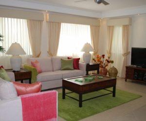111 Palm Beach Barbados |Fleewinter tailor-made holidays