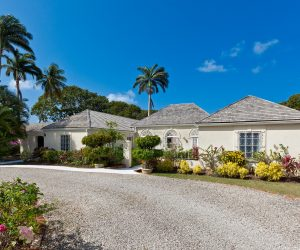 Galena Sandy Lane Barbados |Fleewinter tailor-made holidays