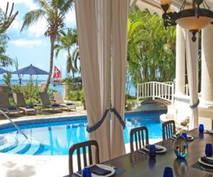 New Mansion Villa Barbados |Fleewinter tailor-made holidays