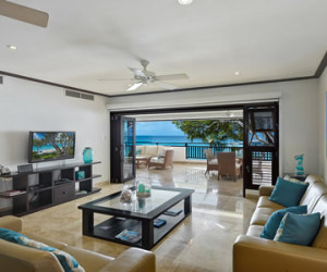 3 Bed Coral Cove 7|Fleewinter tailor made holidays
