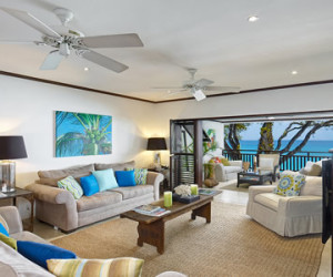 3 Bed Coral Cove 8 |Fleewinter tailor made holidays