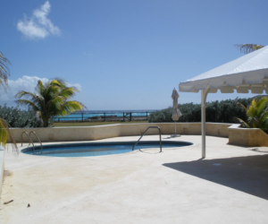 Paradise Point, Two Bedroom Barbados Villa on the South east coast |Fleewinter