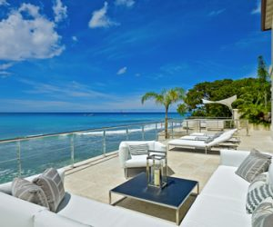 Villa Bonita Barbados - Fleewinter tailor-made holidays