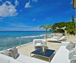 Villa Bonita Barbados - Fleewinter tailor-made holidays