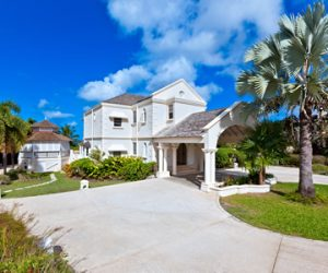 Half Century House Barbados- Fleewinter tailor-made holidays