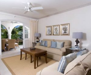 B107 Tennis Village Sugar Hill Barbados|Fleewinter tailor-made holidays