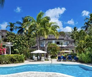 Emerald Beach 2 Barbados|Fleewinter tailor-made holidays