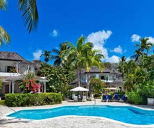 Emerald Beach 1 Barbados|Fleewinter tailor-made holidays