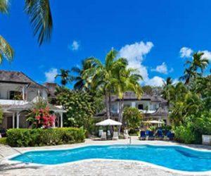 Emerald Beach 1 Barbados|Fleewinter tailor-made holidays