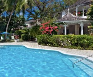 Emerald Beach 5 Barbados|Fleewinter tailor-made holidays