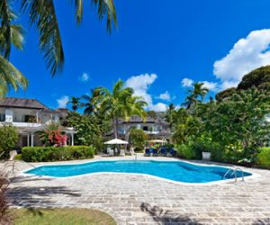Emerald Beach 6 Barbados|Fleewinter tailor-made holidays