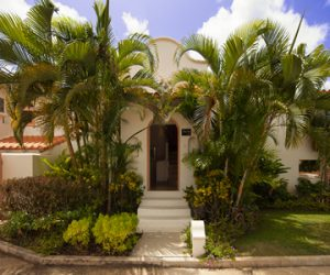 E119 Sugar Hill Barbados|Fleewinter tailor-made holidays