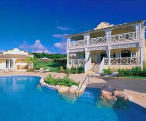 Calliaqua Sugar Hill Barbados |Fleewinter tailor-made holidays