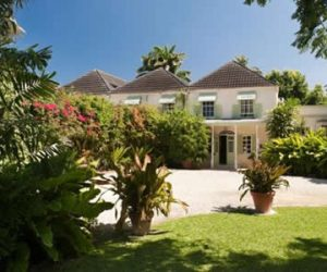 Leamington House Barbados |Fleewinter tailor-made holidays