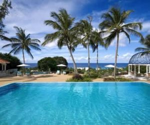 Stanford House Barbados |Fleewinter tailor-made holidays