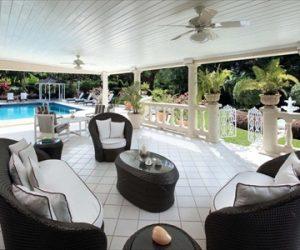Vistamar Villa Barbados   Fleewinter tailor-made holidays