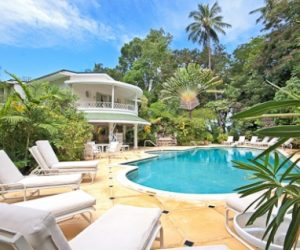 St Helena Villa Barbados |Fleewinter tailor-made holidays