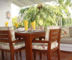 308 Glitter Bay Apartment Barbados |Fleewinter tailor-made holidays