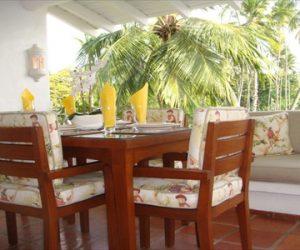 308 Glitter Bay Apartment Barbados |Fleewinter tailor-made holidays