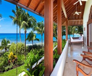 Greensleeves Villa Barbados |Fleewinter tailor-made holidays