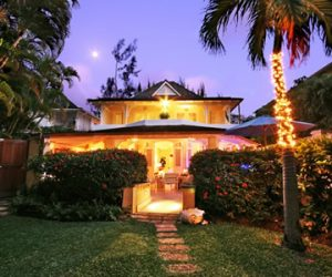 Harmony House Barbados |Fleewinter tailor-made holidays