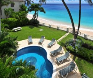 Leith Court Apartment Barbados |Barbados tailor-made holidays