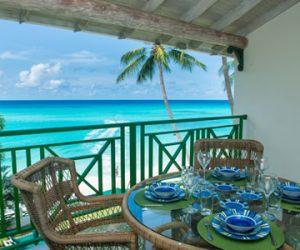 Leith Court Apartment Barbados |Fleewinter tailor-made holidays