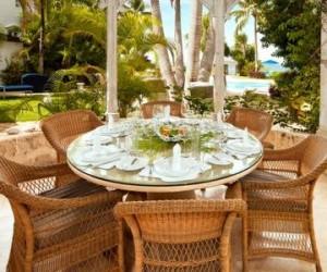 Emerald Beach 3 - Ixora, Three Bedroom Barbados Villa |Fleewinter