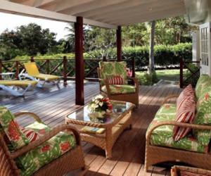 Jacaranda - Gibbs Glade, Three Bedroom Barbados Villa |Fleewinter
