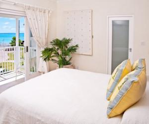 Palisades 6A, Three Bedroom Barbados Townhouse |Fleewinter