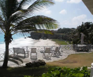 Beach View - South East Coast, 4 bedroom Barbados villa | Fleewinter tailor-made holidays