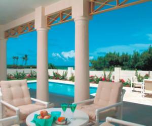 Belle Rive - South East, 4 bedroom Barbados villa   Fleewinter tailor-made holidays