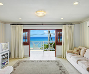 White Sands G4 , Two Bedroom Barbados Apartment in Speightstown |Fleewinter